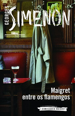 Georges_Simenon_Maigret_entre_flamengos_206