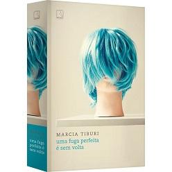 Marcia_Tiburi_Uma_fuga_perfeita_207