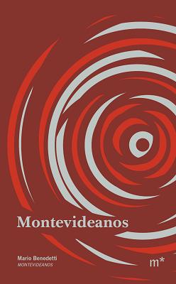 Mario_Benedetti_Montevideanos_206