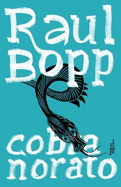 Raul_Bopp_Cobra_Norato_207