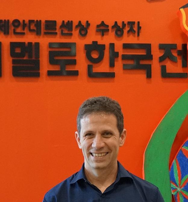 Roger_Mello_foto_3_Lee_Sun_Hyun_206