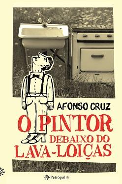 Afonso_Cruz_O_pintor_debaixo_lava_loiças_208