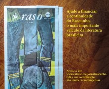 Banner-Site-Rascunho-crowdfunding-Rascunho