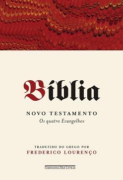 Biblia_livro_208