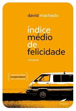 David_Machado_Indice_medio_felicidade_208