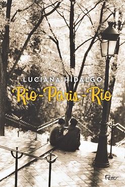 Luciana_Hidalgo_Rio_Paris_Rio_208