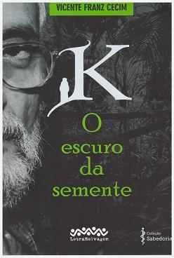 Vicente_Franz_Cecim_K_208