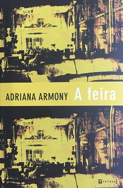 Adriana_Armony_A_feira_209