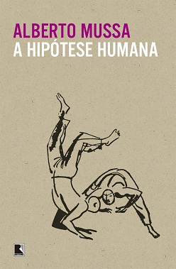 Alberto_Mussa_A_hipotese_humana_209