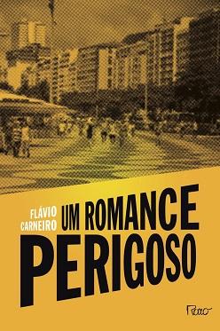 Flavio_Carneiro_Um_romance_perigoso_209