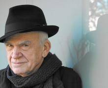 Milan_Kundera_209