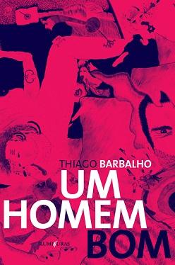 Thiago_Barbalho_Um_homem_bom_209