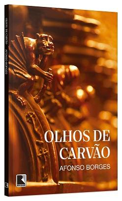 Afonso_Borges_Olhos_carvão_210