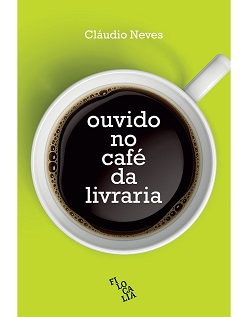 Claudio_Neves_Ouvido_cafe_livraria