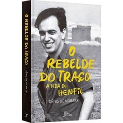 Denis_de_Moraes_O_rebelde_do_traço_210