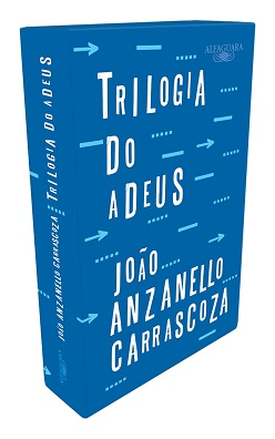 Joao_Anzanello_Carrascoza_Trilogia_adeus_210