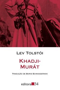 Lev_Tolstoi_Khadji-Murát_210
