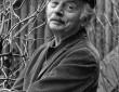 American poet Stanley Kunitz (1905 - 2006), circa 1980. (Photo by Bernard Gotfryd/Getty Images)