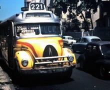 Ponto_ônibus