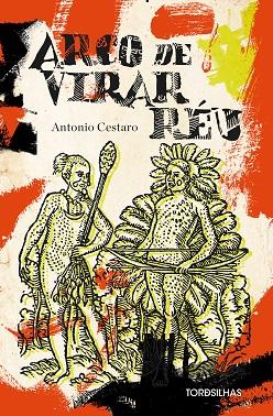 Antonio_Cestaro_Arco_virar_reu_212