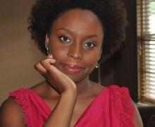 Chimamanda_Ngozi_Adichie_3_211