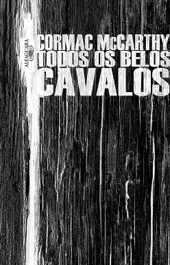 Cormac_McCarthy_Todos_belos_cavalos_212