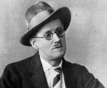 Donaldo_Schuler_James_Joyce_211