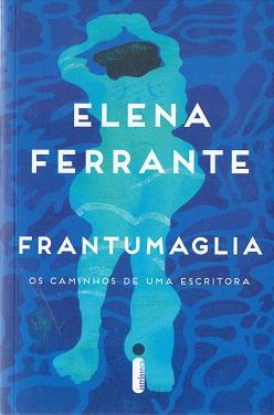 Elena_Ferrante_Frantumaglia_212