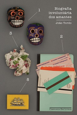 Joao_Tordo_Biografia_involuntaria_211