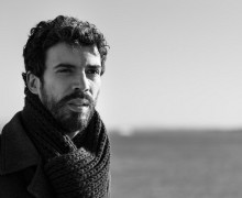 Joao_Tordo_foto_Vitorino_Coragem_211