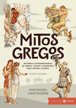 arte_MitosGregos
