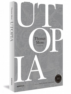 Thomas_More_Utopia_211