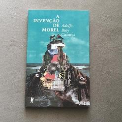 Adolfo_Bioy_Casares_Invenção_morel_213