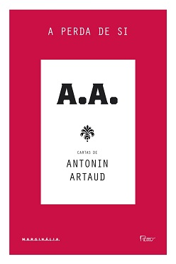 Antonin_Artaud_Perda_de_si_213