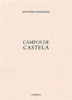 Antonio_Machado_Campos_Castela_213