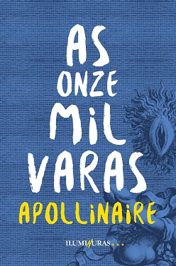 Apollinaire_As_onze_mil_varas_213