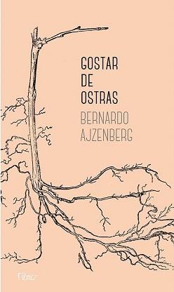 Bernardo_Ajzenberg_Gostar_ostras_213
