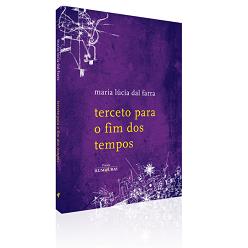 Maria_Lucia_dal_Farra_Terceto para o fim dos tempos_213