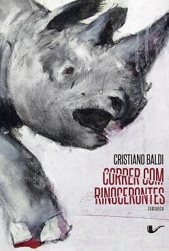 Cristiano_Baldi_Correr_rinocerontes_214