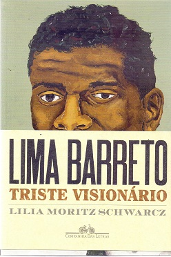 Lima_Barreto_livro_Lilia_Moritz_Schwarcz_214