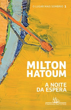 Milton_Hatoum_A_noite_da_espera_214