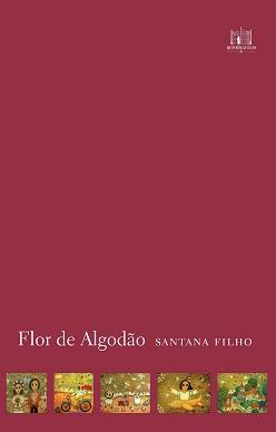 Santana_Filho_Flor_algodao_214