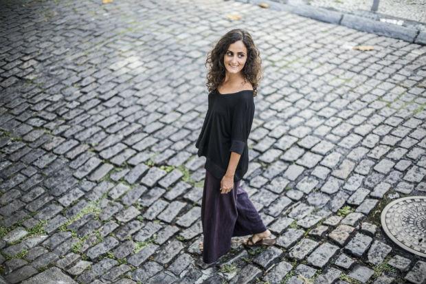 Tatiana_Salem_Levy