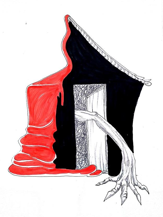 Ilustração: Igor Oliver