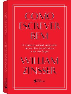 William_Zinsser_Como_escrever_bem_214