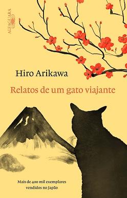 Hiro_Arikawa_Relatos_gato_viajante_215
