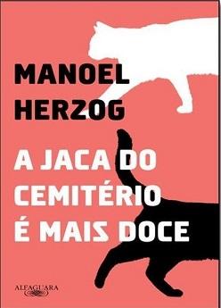Manoel_Herzog_A_jaca_215