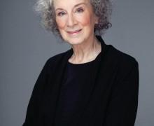 Margaret_Atwood_4_215
