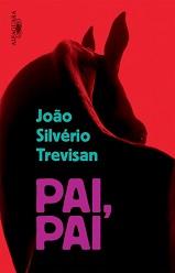 João_Silverio_Trevisan_Pai_Pai_216