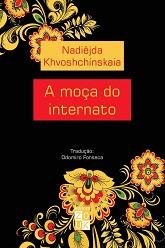Nadiêjda_Khvoshchínskaia_Moça_Internato_216